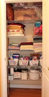 bathroom closet organization ideas pinterest home design ideas