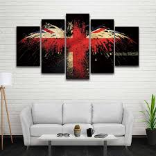 home decor store uk home decor stores uk trendy in with home decor stores uk simple