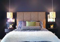 klimagerät für schlafzimmer ästhetische inspiration klimagerät schlafzimmer haus dekoration
