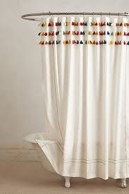 Best Bathroom Curtains The 6 Best Shower Curtains For Your Bathroom The Havenly