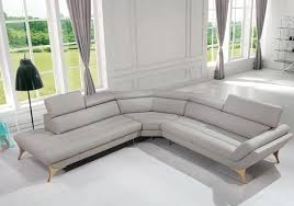 Sectional Sofa Grey Modern Contemporary Sofas Sectionals Home Design Hd