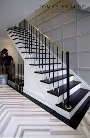 marble stairs stair case design marble stairs pictures