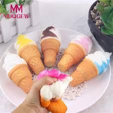 chaine tele cuisine 10 cm crème glacée jouet simulation gâteau lente hausse téléphone