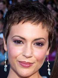 hairstyles for 50 year women short haircuts women over 50 years old my hairstyles site