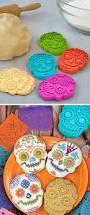oltre 25 fantastiche idee su halloween cookie cutters su pinterest