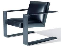 Ralph Lauren Armchair 17 000 Ralph Lauren Home Collection Rl Cf1 Chair Carbon Fiber Gear