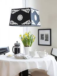 Easy Home Decorating Projects Modern Furniture Easy Home Decorating Projects 2013 Ideas
