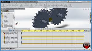 mastercam x8 x9 mill lathe multi axis u0026 solidworks 2015 video