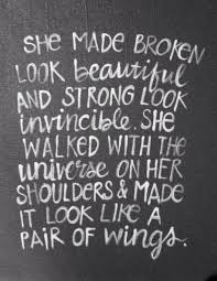 Love Best Quotes by Best 25 Sister Love Quotes Ideas On Pinterest Sisters Sister