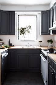 Black Kitchen Cabinet Paint by 39 Best Exterior Images On Pinterest Exterior Paint Colors