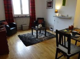 chambres d hotes perros guirec 22 chambres d hôtes l aganisia chambres perros guirec cote d armor