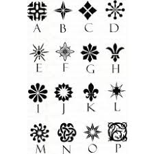 best tattoos for symbols for tattoos