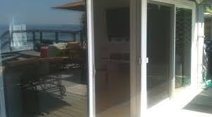 Pella Retractable Screen Door Door Dazzle Exquisite Sliding Screen Door Repair Las Vegas