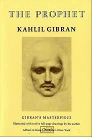 wedding quotes kahlil gibran the prophet book