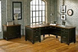 Kathy Ireland L Shaped Desk Office Desk Kathy Ireland Corner Desk Home Office Desk L Shaped