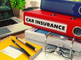 Types Of Sheets What Are The Pros And Cons Of Basic Auto Insurance