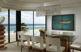 ladari sala da pranzo moderna sala da pranzo di esemplare moderna sala da pranzo