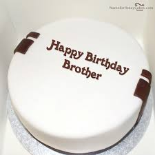 cake images for brother download u0026 share