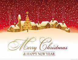 wishing merry wishes quotes day or messages sayings