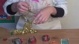 kids craft sewing for young children video dailymotion