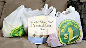 baby shower stores shower dollar store baby shower images showers decoration ideas