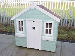 Summer House For Small Garden - best 25 garden playhouse ideas on pinterest garden turf
