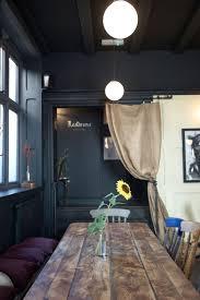 Art Home Design Japan Shirley by Expert Guide To Hastings U0026 St Leonards East Sussex Cn Traveller