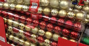 engraved and illuminated plastic ornaments hometalk