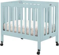 Portable Mini Crib Mattress Mini Cribs Amazing Babyletto Mini Crib Mattress Babyletto