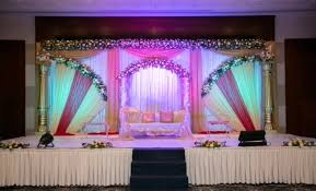 wedding decorator 50 best of photograph of wedding decorator prices wedding design