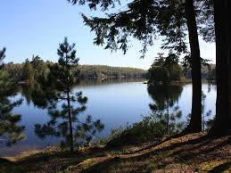 Cottage Rentals Parry Sound by Big Caribou Lake Cottage 4 Br Vacation Cottage For Rent In Parry