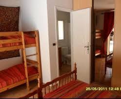 chambre d hote vallauris chambre d hôtes à vallauris à 3 km de golfe juan et de adv250535
