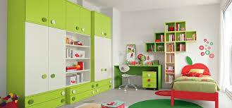 chambre d enfant com une chambre d enfant bien rangée captain déco
