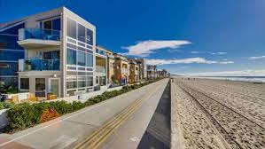 san diego vacation rentals mission beach rentals la jolla