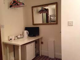 chambre familiale londres aron guesthouse chambres d hôtes londres