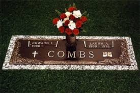 cost of a headstone headstones guide australia 2018 what you need to