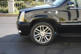 2008 cadillac escalade esv for sale 2008 cadillac escalade esv in bensalem pa professional