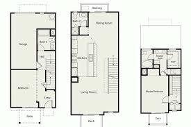 Master Bedroom Addition Plans Anthrinkartscom - Master bedroom additions pictures