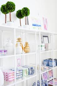 Ikea Interior Design Service by Decorating My Office With Ikea Design Darling