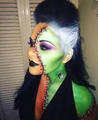 Bride Frankenstein Halloween Costume Ideas 761 Costumes Images Halloween Costumes Kylie