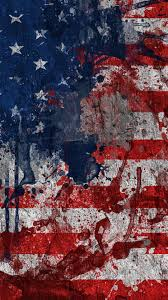 Hd American Flag American Flag Hd Iphone Wallpapers Pixelstalk Net