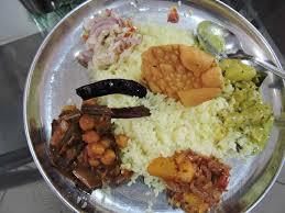 sri lanka cuisine top 6 sri lankan food to taste for the