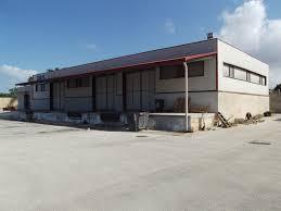 cerco capannone capannoni industriali trapani in vendita e in affitto cerco