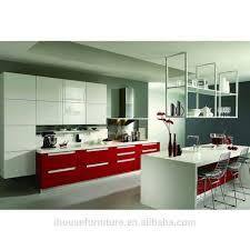 italian bathroom vanities modern kitchen cabinet wonderful antique kitchen cabinets