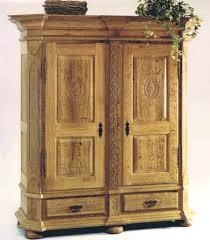 Wohnzimmerschrank Eiche Massiv Gebraucht Hersteller Von Eichenmöbeln Massiv Und Rustikalen Bauernmöbel