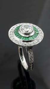 106 best jewelry images on pinterest jewerly antique jewellery