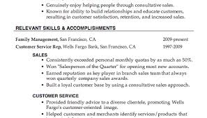 technical resume writing services resume services nyc resume services linkedin profile writing and