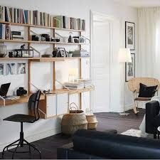 88 best build a better best 25 ikea living room furniture ideas on ikea sofa