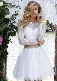 sherri hill long sleeve cocktail dresses u2013 dress blog edin