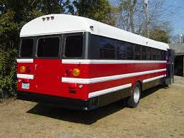 fan van party bus 31 best bus paint job images on pinterest buses bus